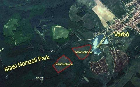 map_air_480